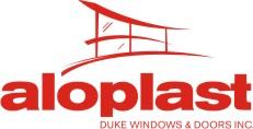 Aloplast Duke Windows & Doors