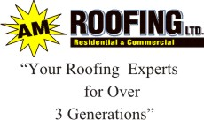 Exceptional AM Roofing Sc 1 St Regional Shows