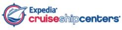 Cambridge CruiseShipCenters