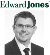 edward jones See what employees say it's like to work at edward jones salaries, reviews, and more - all posted by employees working at edward jones.