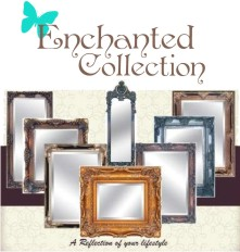 Enchanted Collection