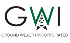 Ground Wealth Incorporated