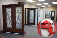 Ontario Windows and Doors Pro