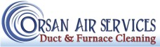 Orsan Air Services