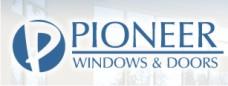 Pioneer Windows & Doors