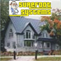 Surefoot Systems