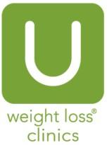 U Weight Loss Clinic - Cambridge