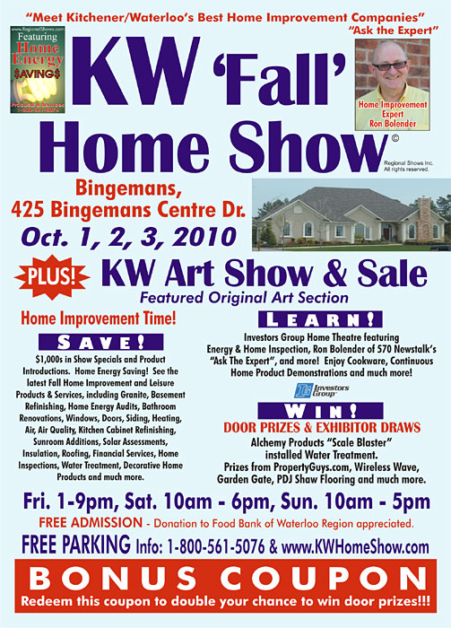 Home Shows in Massachusetts & Rhode Island About Us Castle Events, the producer of New England's largest and longest running home shows, is responsible for creating five of the best attended and most professionally run events in the region.